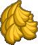 File:Banana Plantation Upgrade Icon.png
