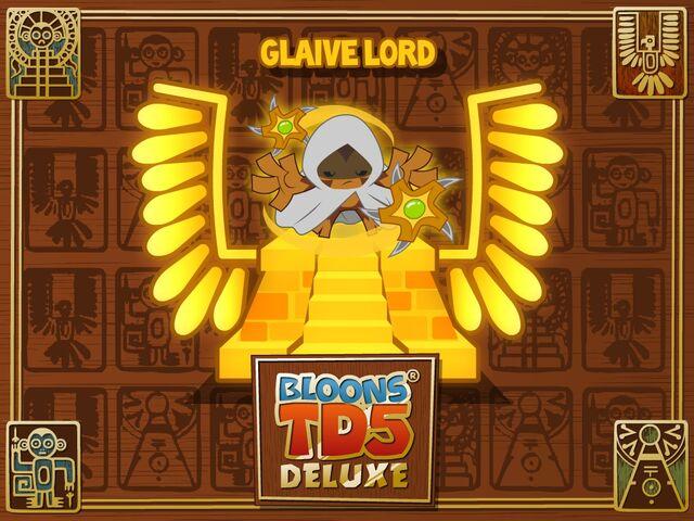 File:Glaive Lord 1024x768.jpg
