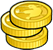 File:NK Coins.png