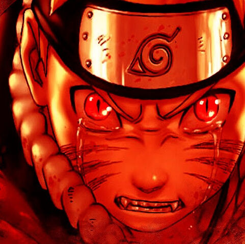 File:Free-Naruto-Wallpapers-3 (1).jpg