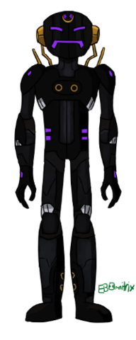 File:The Executioner - Echo Echo.png