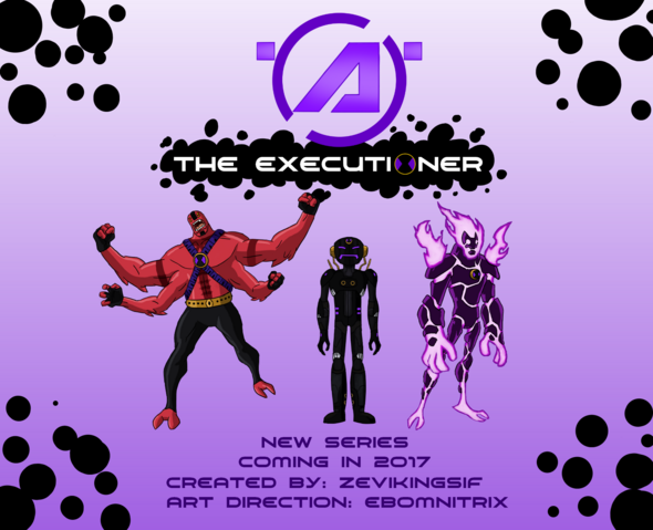 File:The Executioner - Promo.png