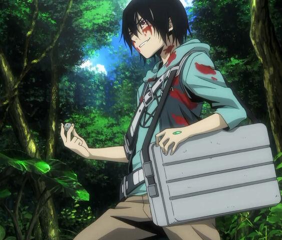 File:Kira heckles Ryota.jpg