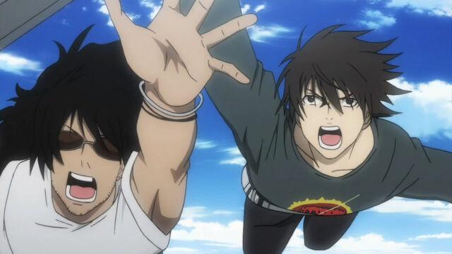 File:Oda and Ryota chase after good.jpg