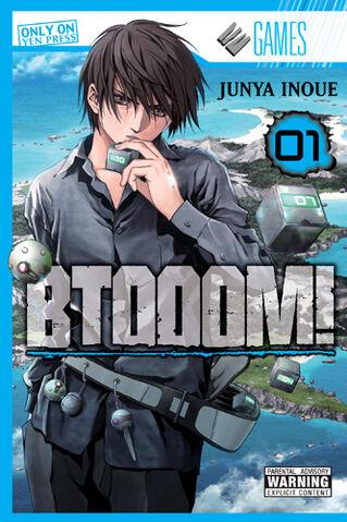 File:Btooom Vol. 1 Yen Press.jpg