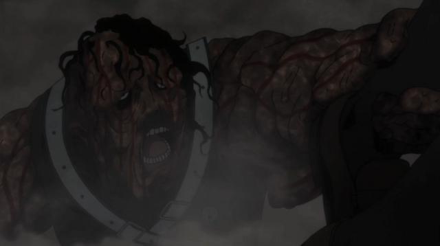 File:Masashi's searing skin.png