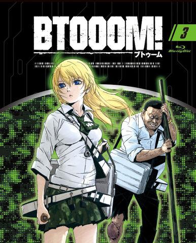 File:Btooom Blu Ray 3.jpg
