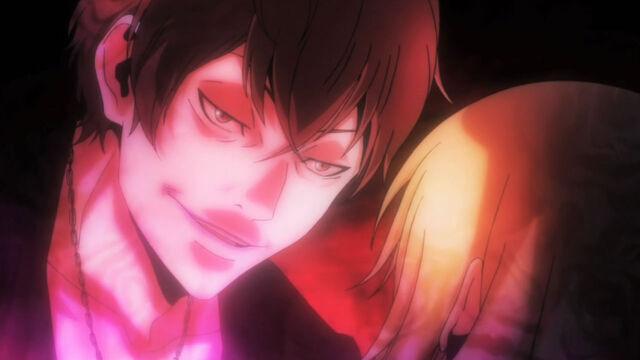 File:Yoshioka intimidating Himiko .jpg