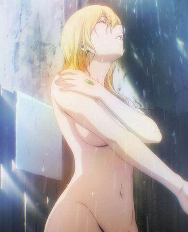 File:Himiko half body shot shower scene.jpg