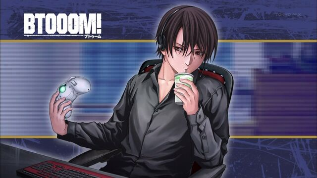 File:Btooom Episode 1 End Card.jpg