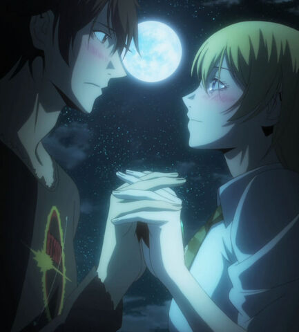 File:Ryota and Himiko hold hands.jpg