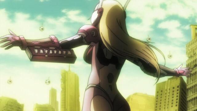File:Himiko protects Ryota.jpg