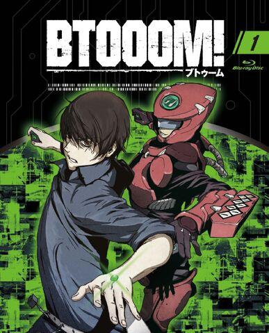 File:Btooom DVD 1.jpg