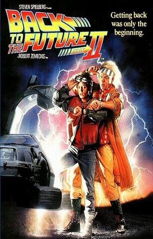 File:Back future 2.jpg