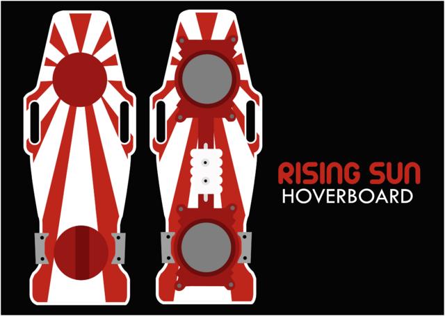 File:RisingSun Hoverboard.png