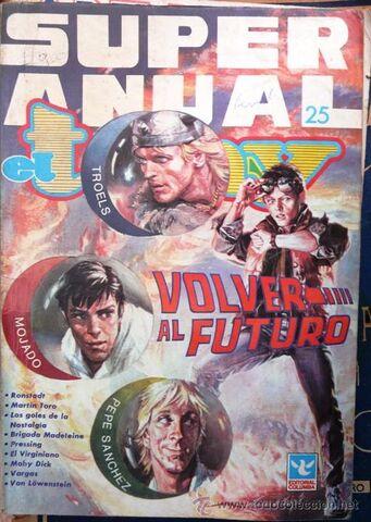 File:Argentine comics cover.jpg