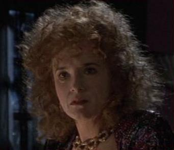 File:Lorraine 1985-A.JPG