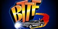 BTTF.com