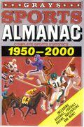 Almanacfront