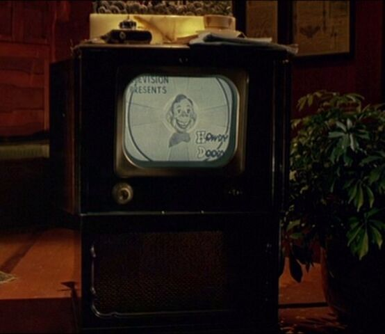 File:Docs First TV.jpg