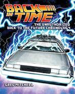 BttF Timeline Cover sr11