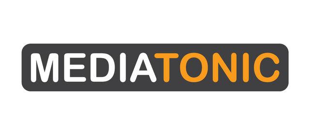 File:Mediatonic.jpg