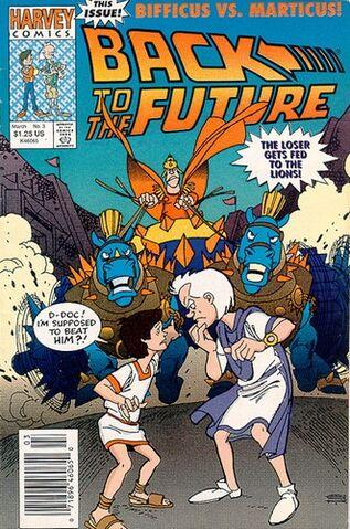 File:Comic3.jpg
