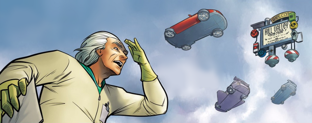 File:Doc visits the future.png