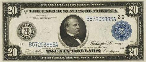 File:Cleveland bill.jpg