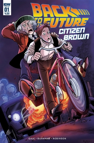 File:BTTF Citizen Brown 1.png