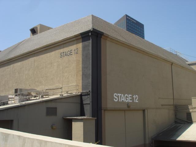 File:StageTwelveSoutheast.jpg