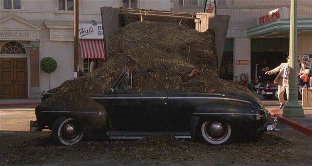 File:Manure ford 1955.jpg