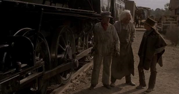 File:Marty and Doc talking to train engineer.jpg