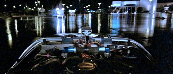File:Twinpines-test-onboard.jpg