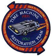 Tmr-patch1