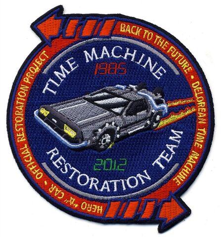 File:Tmr-patch1.jpg