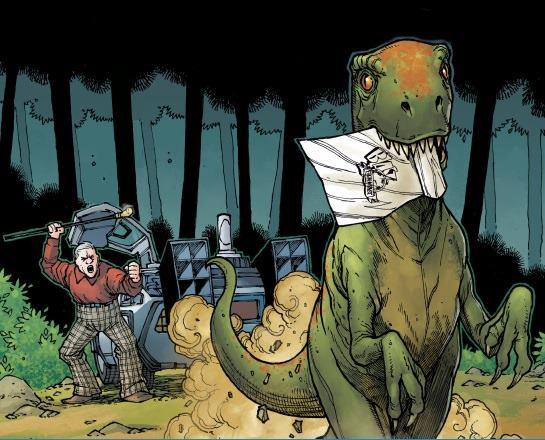 File:BTtF Jurassic Biff.jpg