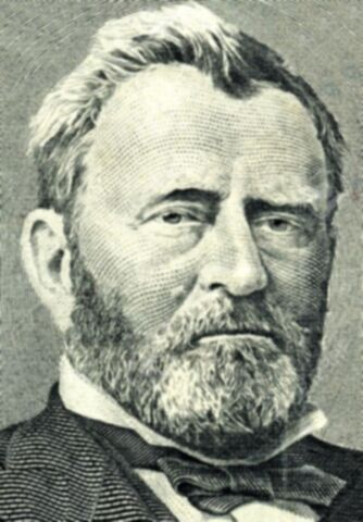 File:Grant portrait.jpg