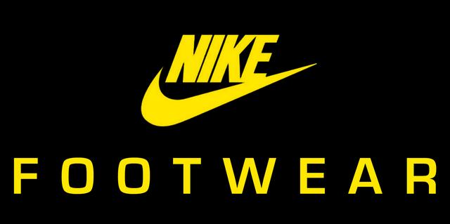 File:Nike Footwear.png