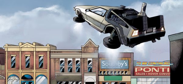 File:Southbys.png