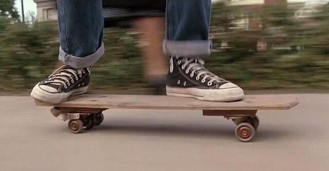 File:Skateboard 1955.jpg