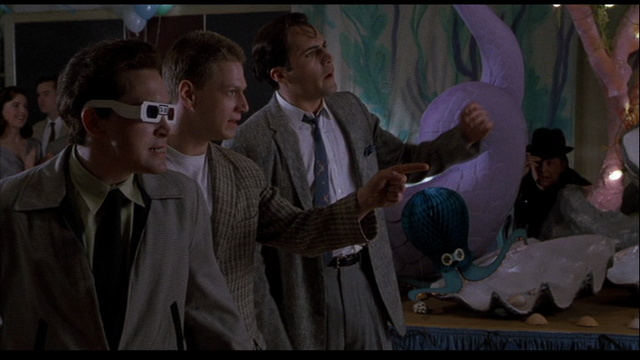 File:Biff's gang (3-D, Skinhead and Match).png