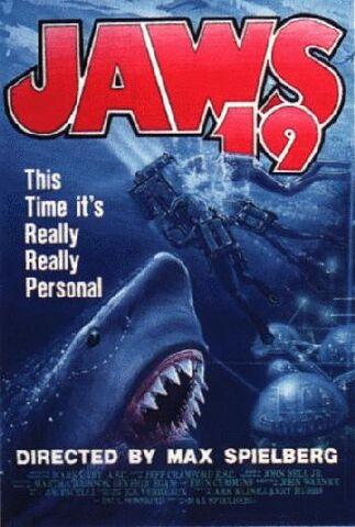 File:Jaws19.jpg