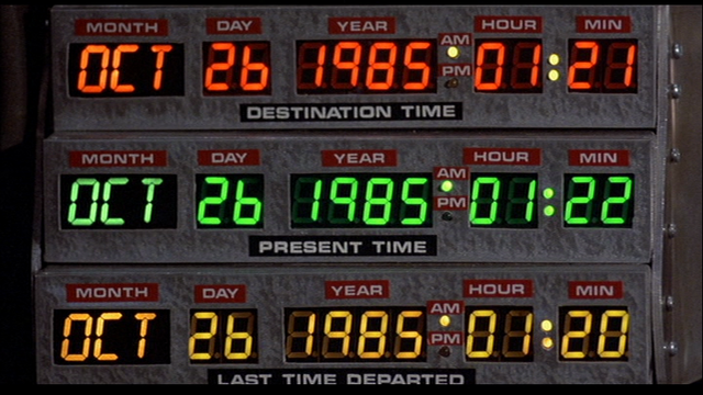 File:Time Circuits1 BTTF.png