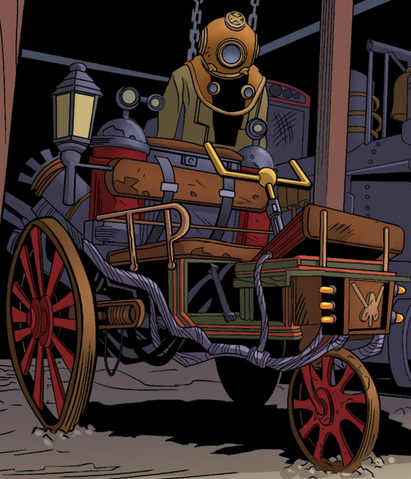 File:Steam time car.png
