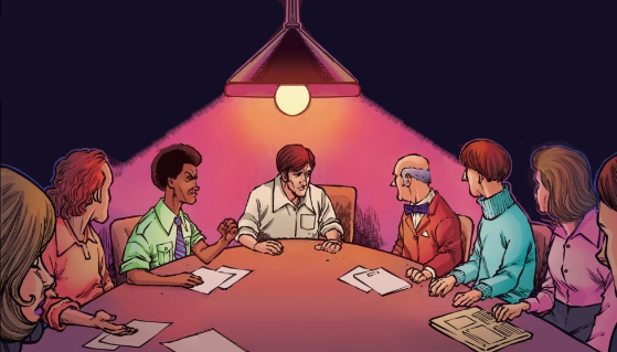 File:Hill Valley Civic Committee.png