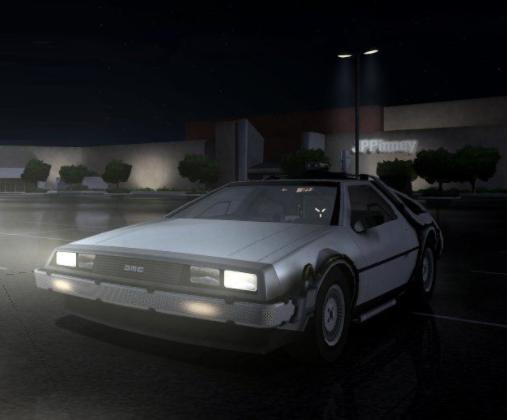 File:Temporal duplicate DeLorean.png