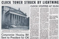 Clock Tower Struck by Lightning.jpg