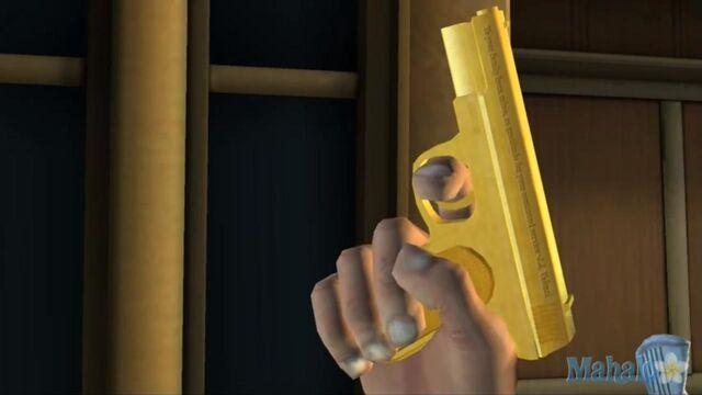 File:Gun Lighter2.jpg
