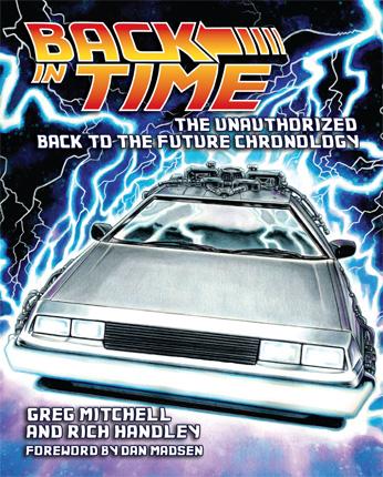 File:BttF Timeline Cover.jpg